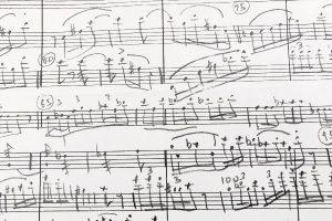 HSC Composition Lessons Blue Mountains