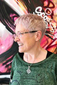 Margery Smith Australian Art Music Composer