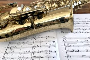 Best-Saxophone-Lessons-Geelong