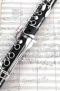 clarinet-lessons-geelong